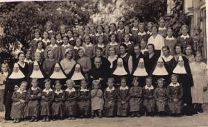 St.Peter 1932