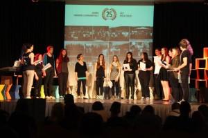pevski zbor 2