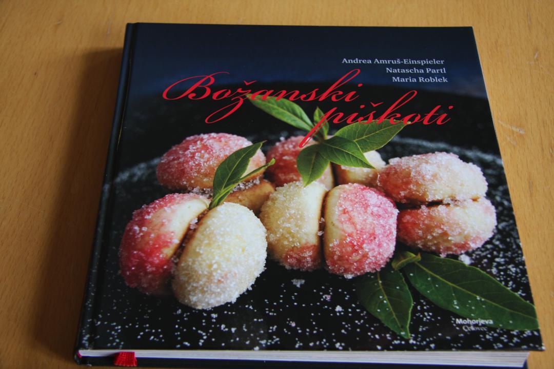 Bozanski_piskotiIMG_5599