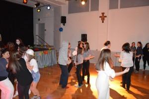 Pustni ples-07