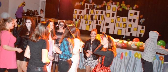 Pustni ples-09