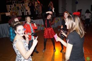 Pustni ples-13