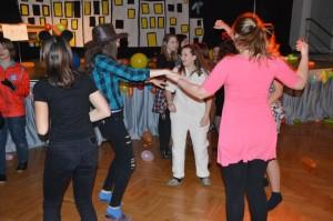 Pustni ples-17