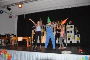 Pustni ples-23