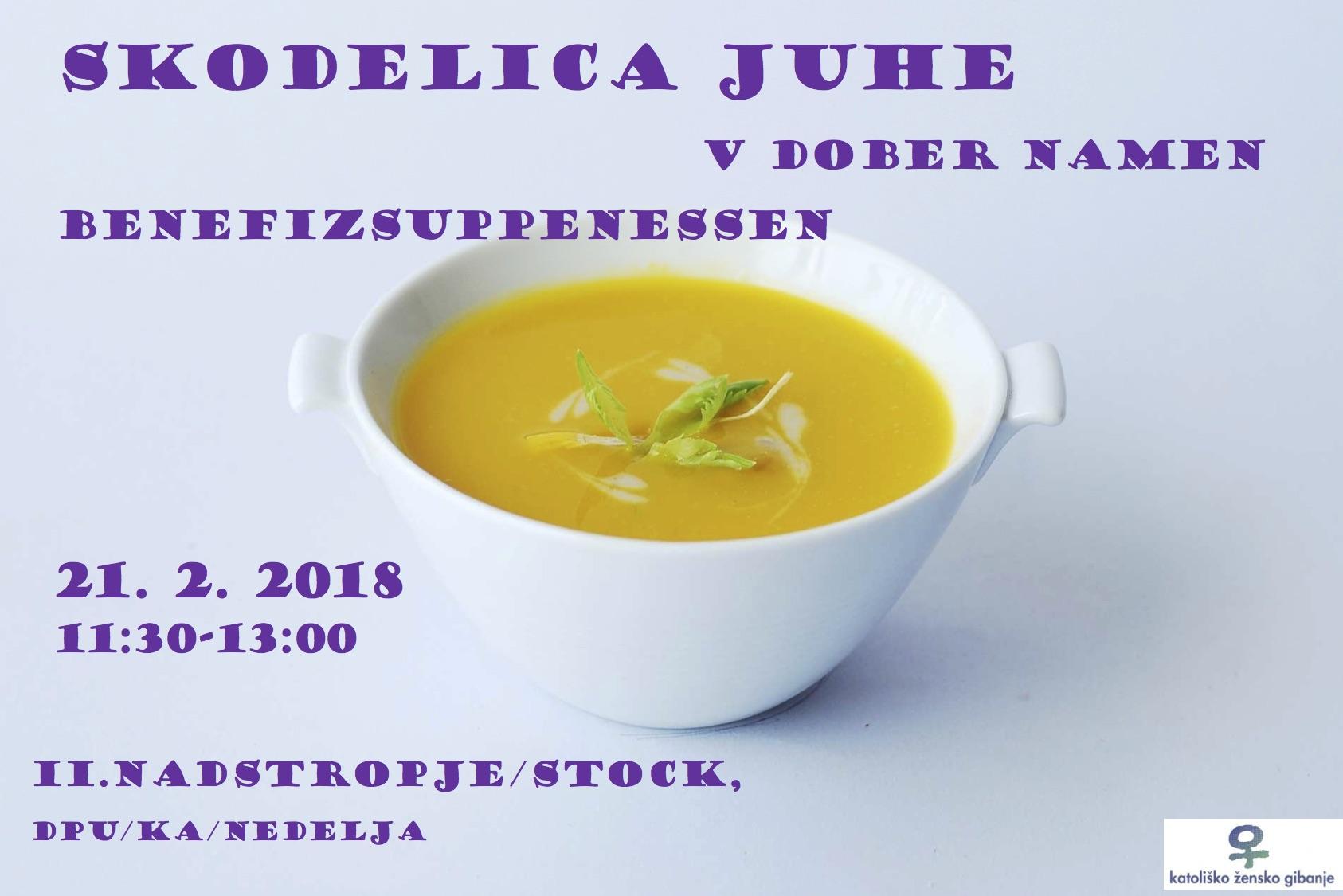 Skodelica_juhe_vabilo_2018