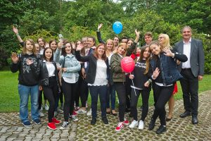 Obisk studentov na Vipavskem -0232