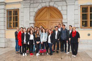 Obisk studentov na Vipavskem -2028
