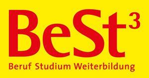 best-bildugnsmesse-oesterreich300x158
