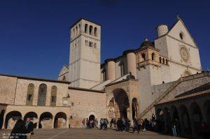 181025100556_Assisi