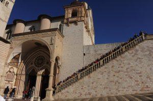 181025101010_Assisi