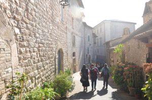 181025114552_Assisi