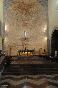 181025120254_Assisi