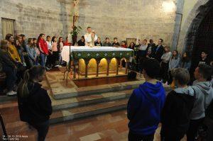 181025124134_Assisi