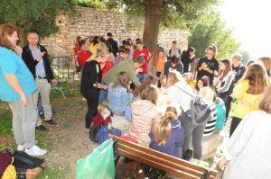 181025131620_Assisi