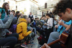 181025164435_Assisi
