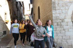 181025165205_Assisi
