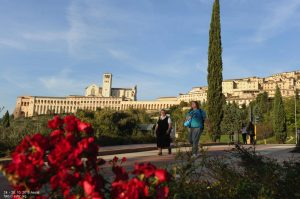 181025170651_Assisi