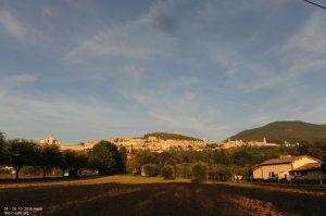 181025172231_Assisi