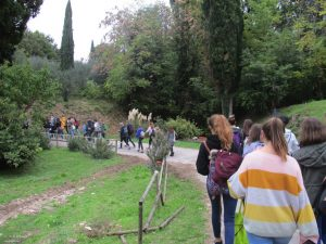 181026100724_Assisi