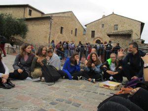 181026104126_Assisi