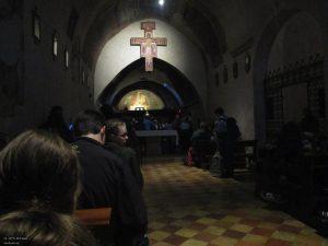 181026110137_Assisi