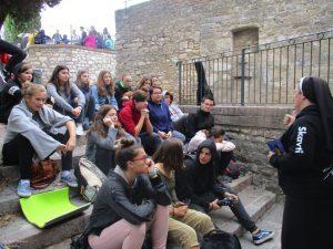 181026112806_Assisi