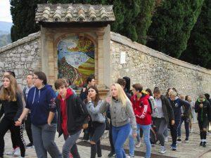181026121457_Assisi