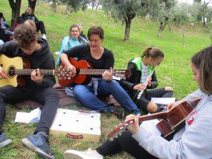 181026123956_Assisi