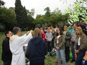 181026125645_Assisi