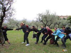 181026141230_Assisi