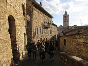 181026162411_Assisi