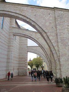 181026162543_Assisi