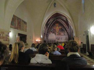 181026171557_Assisi