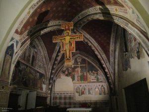 181026171821_Assisi