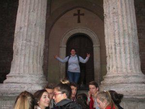 181026181441_Assisi