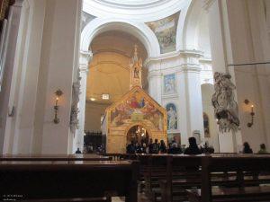 181027102602_Assisi