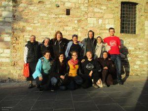 181027170926_Assisi