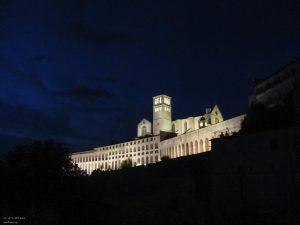 181027184424_Assisi