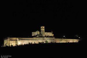 181027221833_Assisi
