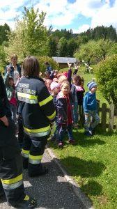 Feuerwehrübung 5_2019 b