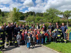 Feuerwehrübung 5_2019 c