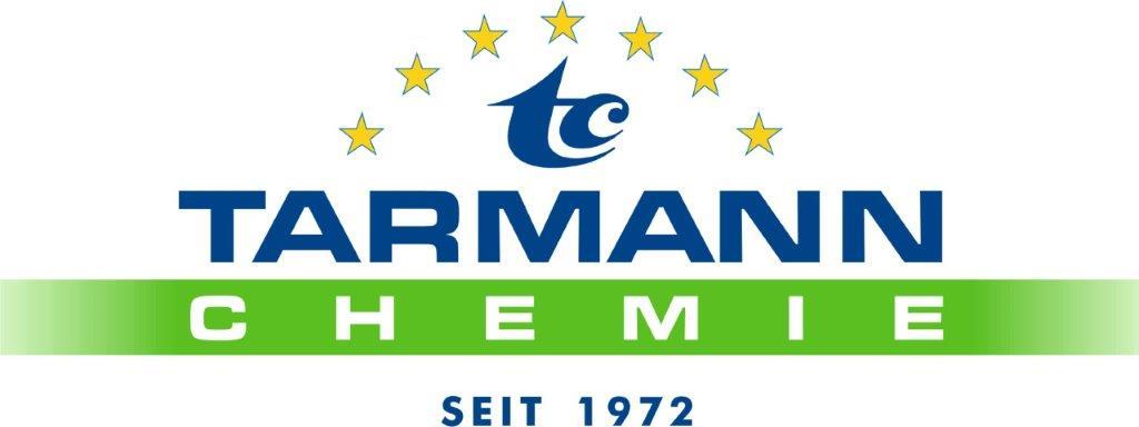 Tarmann Chemie