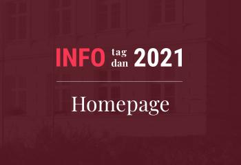 7 Homepage