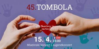 koncert-1504-2